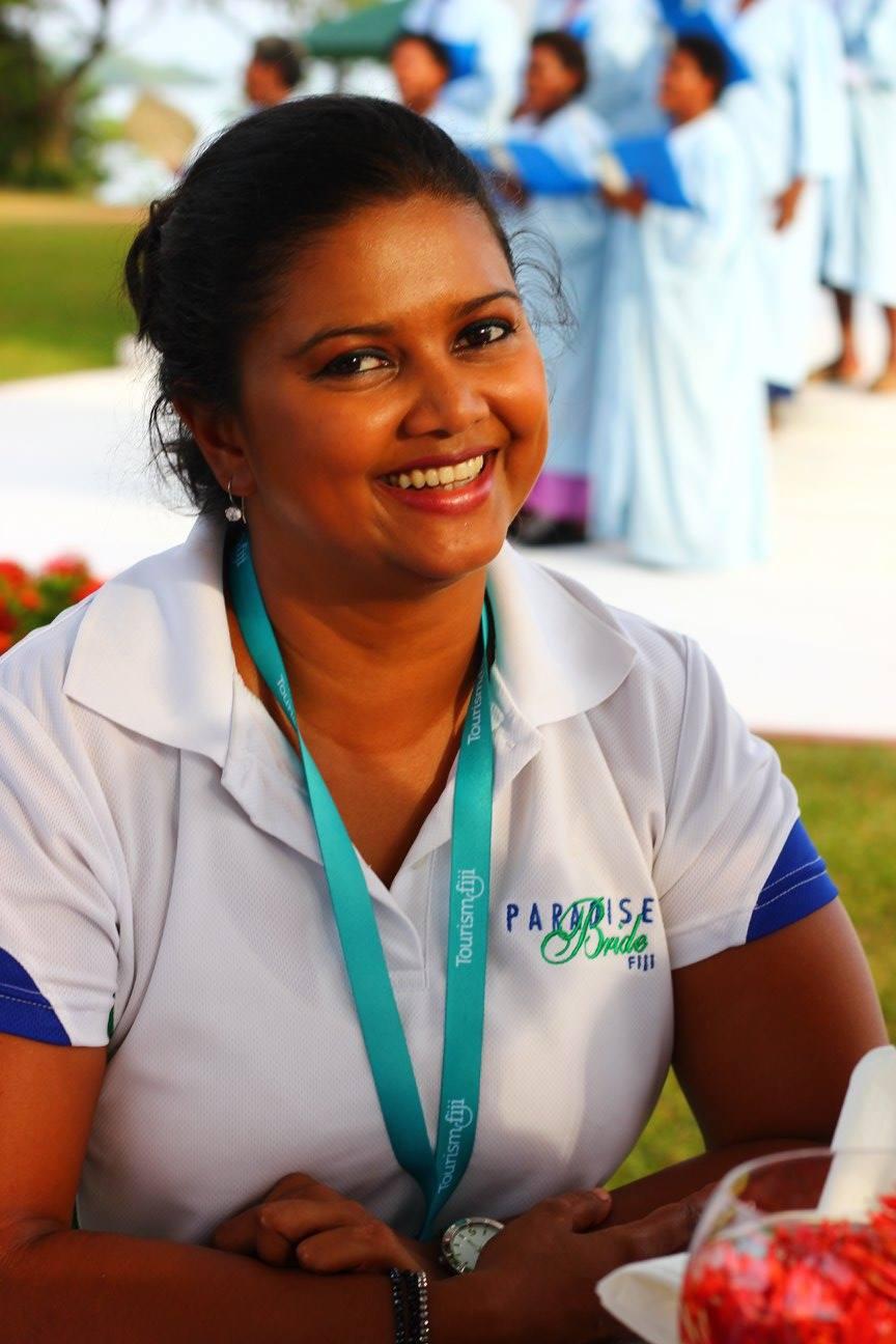 Ms. Pooja Natasha
